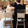 PaCaZa Mr & Mrs Slinger Groot - Bruiloft Decoratie