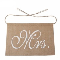 thumb-Mr & Mrs Slinger Groot - Bruiloft Decoratie-3