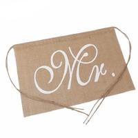 thumb-Mr & Mrs Slinger Groot - Bruiloft Decoratie-4