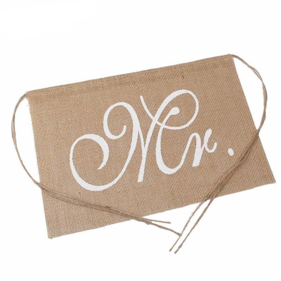 Mr & Mrs Slinger Groot - Bruiloft Decoratie-4