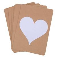 thumb-LOVE IS SWEET Slinger - Bruiloft Decoratie-6