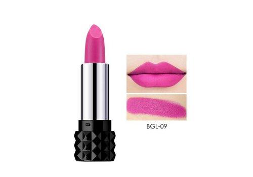 Magical Kiss Matte Lipstick - Color BGL 09