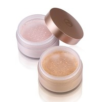 thumb-Loose Highlighter - Poeder met Glitter - Color 01-5
