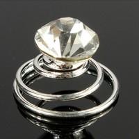 thumb-Curlies Mini Kristal - 6 stuks-5