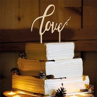 thumb-PaCaZa - Taarttopper - LOVE-1