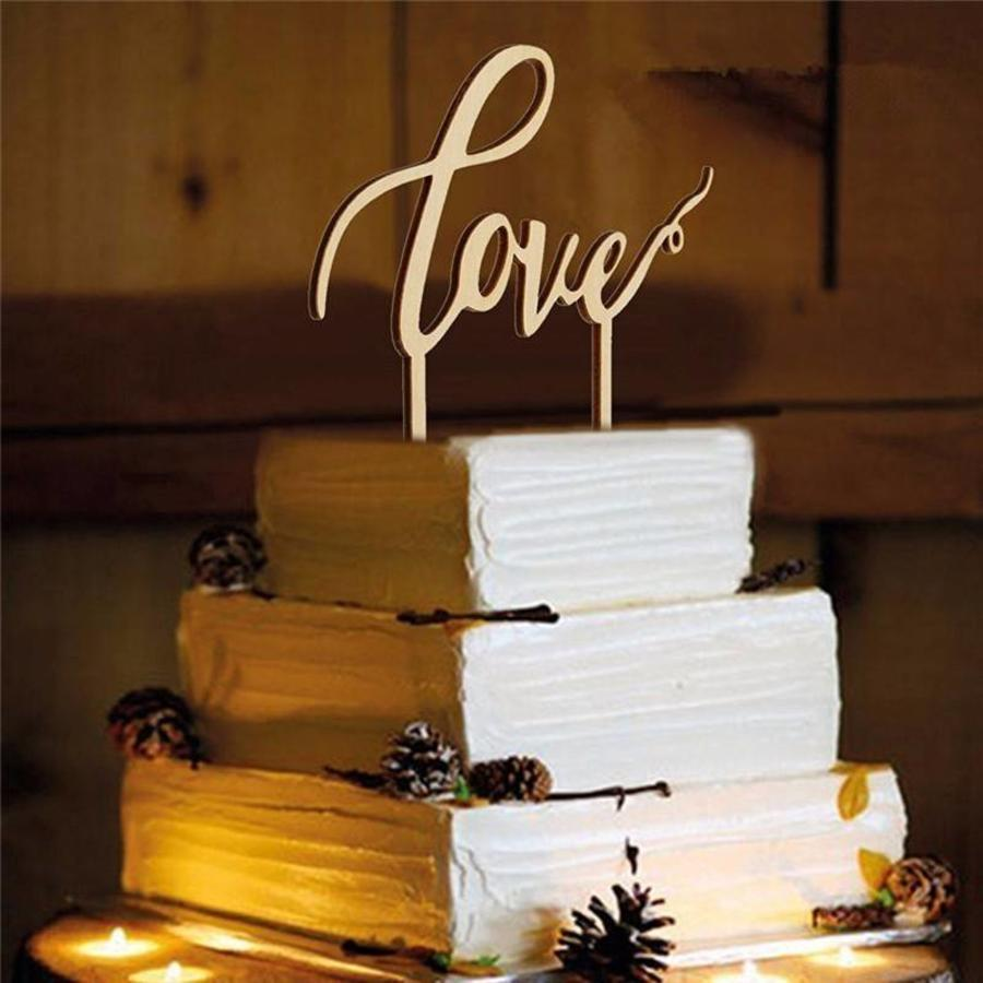PaCaZa - Taarttopper - LOVE-1