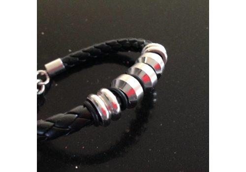 SALE - Stoere Armband