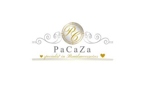 PaCaZa