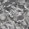 PaCaZa Rozenblaadjes - Zilver (ca. 100 stuks)