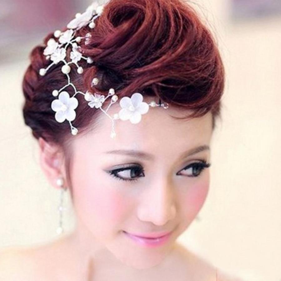 Stijlvol Haar Sieraad-2