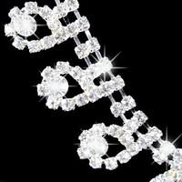thumb-Sieradenset bewerkt met prachtige Kristallen-4