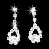 thumb-Sieradenset bewerkt met prachtige Kristallen-5