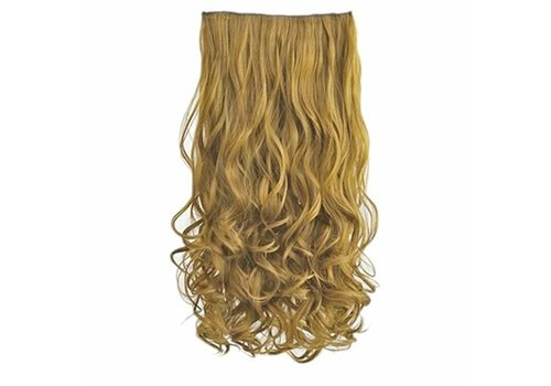 Nephaar - Goud Blond - Clip Ins
