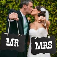 thumb-PaCaZa - Mr & Mrs Bordjes - Bruiloft Decoratie-1