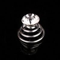 thumb-PaCaZa - Kristallen Curlies - 6 stuks-1