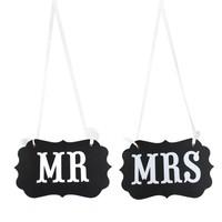 thumb-Mr & Mrs Bordjes - Bruiloft Decoratie-2