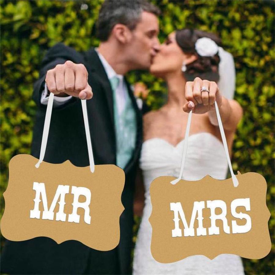 Mr & Mrs Bordjes - Bruiloft Decoratie-1