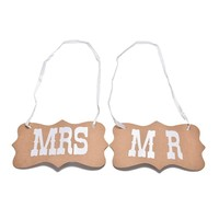 thumb-Mr & Mrs Bordjes - Bruiloft Decoratie-3