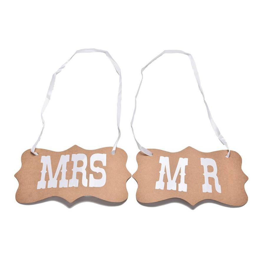 Mr & Mrs Bordjes - Bruiloft Decoratie-3