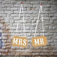 thumb-Mr & Mrs Bordjes - Bruiloft Decoratie-4