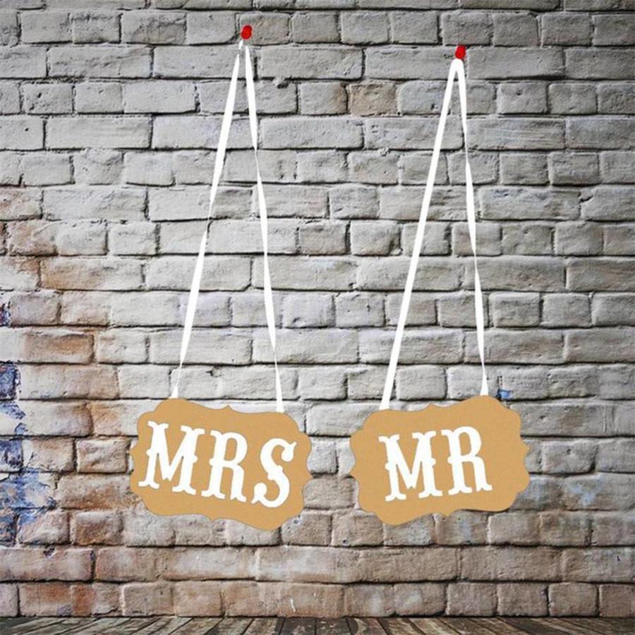 Mr & Mrs Bordjes - Bruiloft Decoratie-4