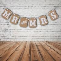 thumb-Mr & Mrs Slinger - Bruiloft Decoratie-1