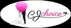 De online specialist in Bruidsmode & Bruidsaccessoires & Trouwartikelen
