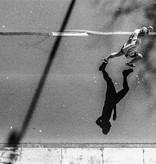 Mark van Wees Runner