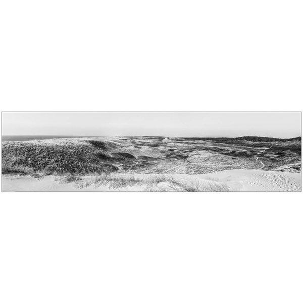 Mark van Wees Landscape