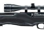 Walther Maximathor Varmint 5.5mm PCP