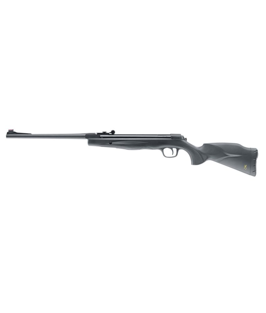 Browning X-Blade II Gas Piston 4.5mm