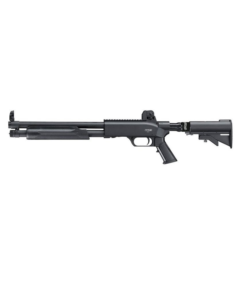 Umarex T4E SG68 .68 + Emergency Stock