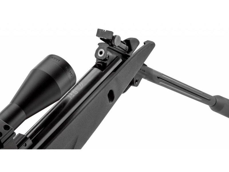 Gamo Whisper X Tactical 4.5mm 20J