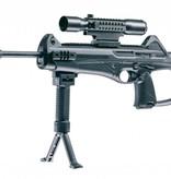 Umarex Beretta CX4 Storm 4.5mm CO2