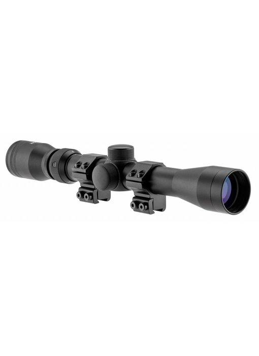 Lensolux 3-9 x 32 Scope