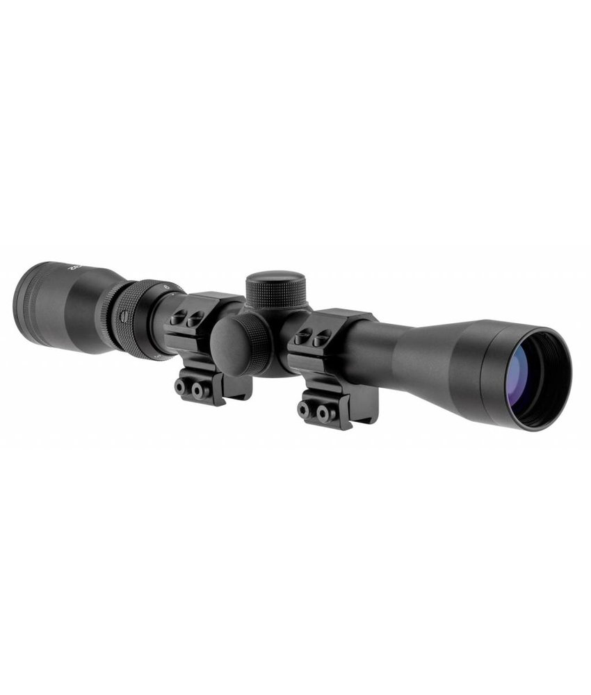 Lensolux 3-9 x 32 Scope