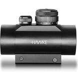 HAWKE 1x30  Red Dot