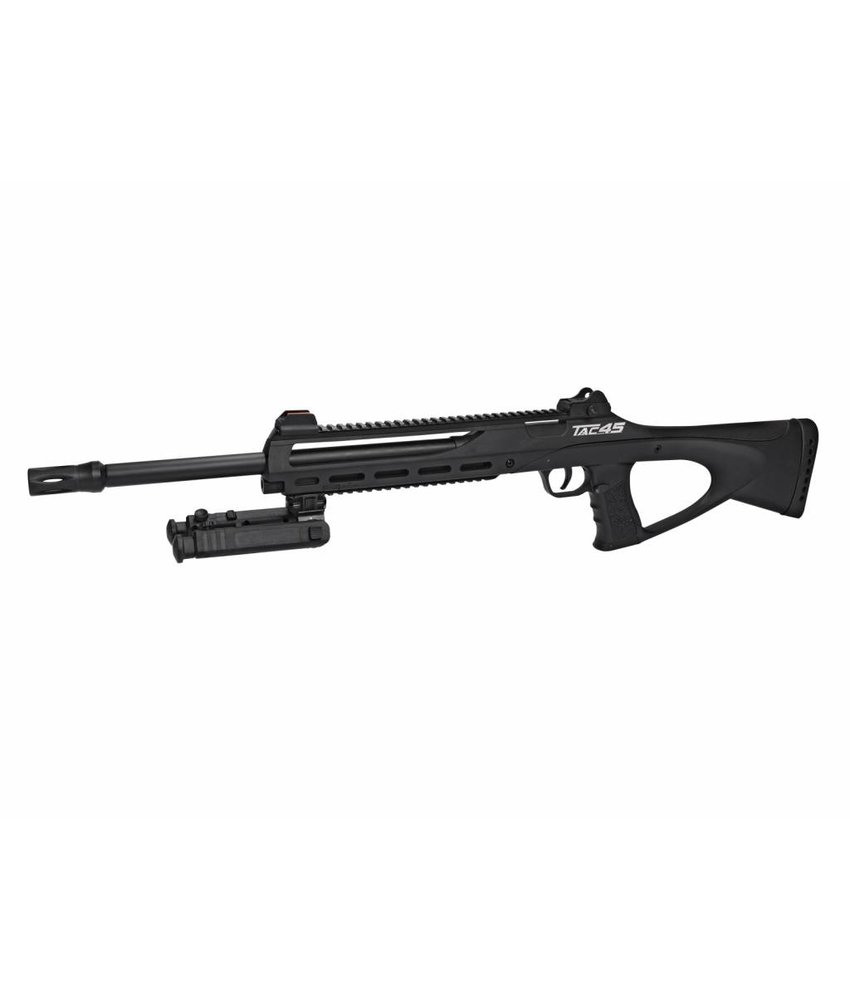 ASG TAC-4.5 CO2 Rifle