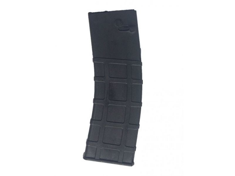 First Strike T15 Magazine 20 Rounds (2pack)