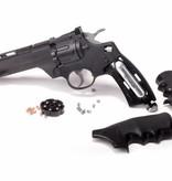 Crosman Vigilante (Black)