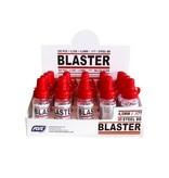 Blaster Airgun 4.5mm BB 300pcs (0.35g)