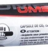 Umarex CO2 Capsule 88g