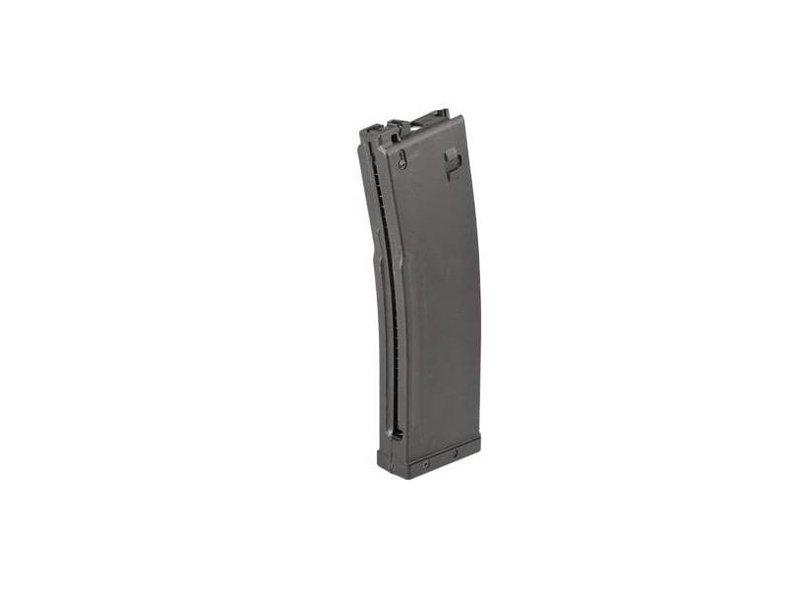 Umarex  .43 Cal Magazine For T4E HK416/TM4