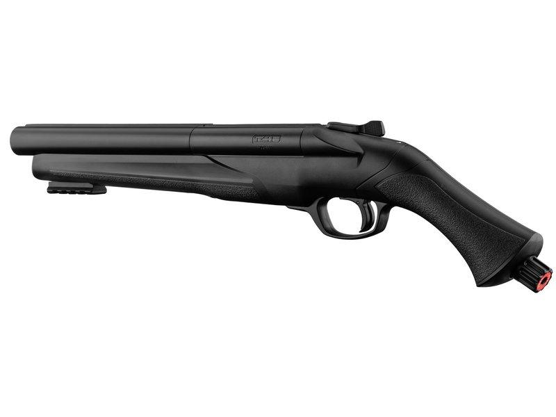 Umarex T4E HDS .68 Shotgun