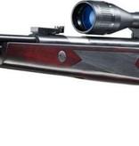 Hämmerli Hunter Force 750 Combo 16J