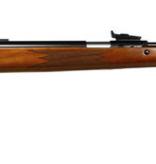 Diana 460 Magnum 4.5mm
