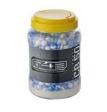 Umarex T4E .50 Chalkballs Wit 500rds