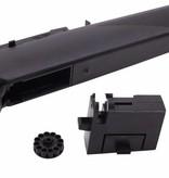 Crosman RepeatAir 1077 4.5mm