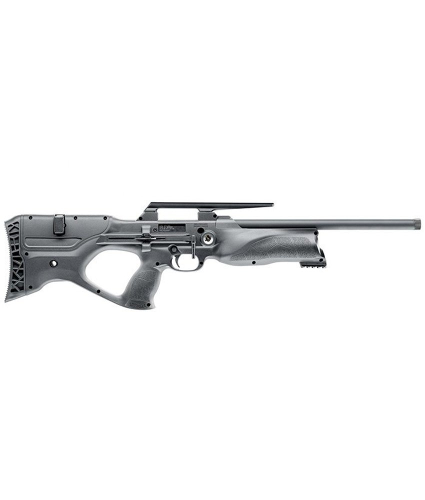 Walther Reign PCP 5.5mm 60J