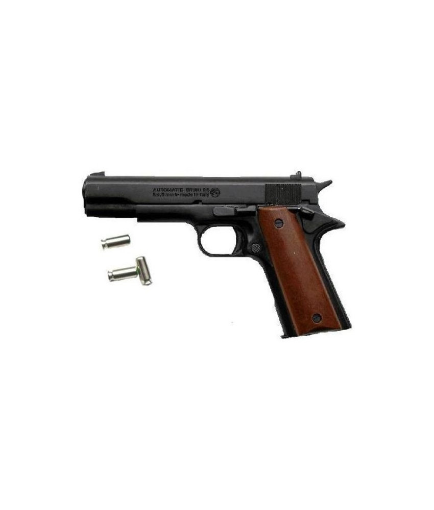 Bruni MOD96 8mm Blank